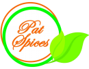 patspices
