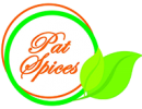 pat spices